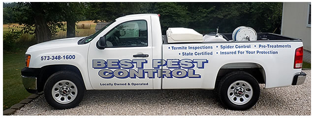 best-pest-control-lake-ozark